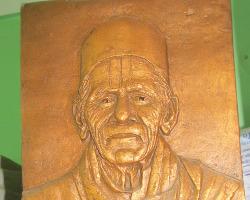 ಸಮ್ಮಾನ – ಮಾಸ್ತಿ ಅಧ್ಯಯನ ಪೀಠ, ಬೆಂಗಳೂರು – ೨೪-೦೫-೨೦೦೮