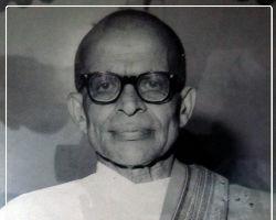 ಮಹಾಮಹೋಪಾಧ್ಯಾಯ ಡಾ॥ ವಿದ್ವಾನ್ ಎನ್. ರಂಗನಾಥಶರ್ಮರು